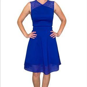 Ted Baker Eleese Dress